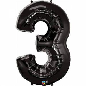 36332-cijfer-3-megaloon-zwart-500x500