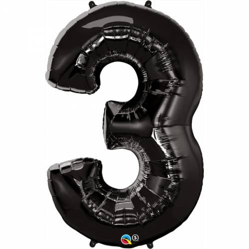 36332-cijfer-3-megaloon-zwart-500×500