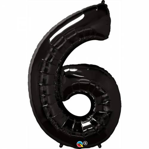 36349-cijfer-6-megaloon-zwart-500×500