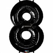 36361-cijfer-8-megaloon-zwart-500×500