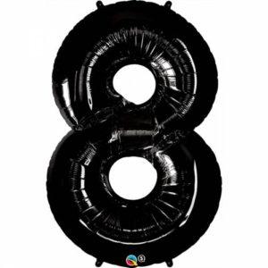 36361-cijfer-8-megaloon-zwart-500x500