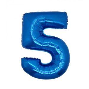 nummer_5_blauw_1