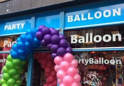 partyballoon-430x300
