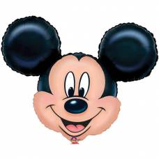 07764_HS_MickeyMouse-228x228