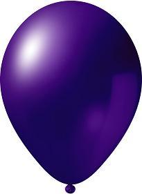 2470-metallic-violet