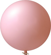 36 inch l.roze