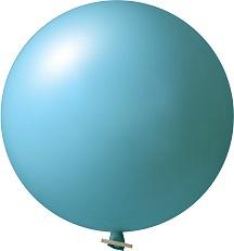 36inch l.blauw
