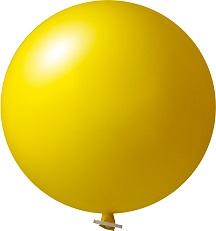 36inch yellow