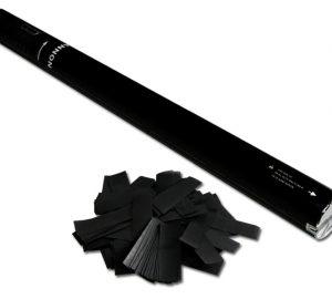 43-Shooter-80cm-confetti---zwart - kopie (3)