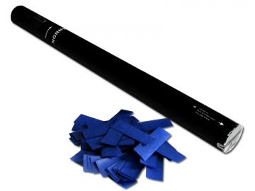 45-Shooter-80cm-confetti—donkerblauw