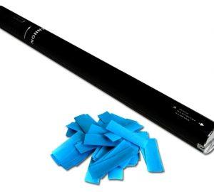 47-Shooter-80cm-confetti---lichtblauw - kopie (3)