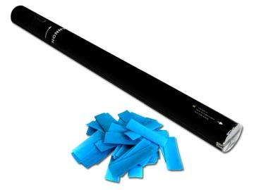 47-Shooter-80cm-confetti—lichtblauw – kopie (3)