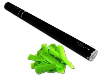 49-Shooter-80cm-confetti—lichtgroen