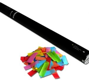 50-Shooter-80cm-confetti---multicolour - kopie (3)