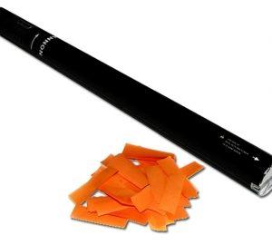 51-Shooter-80cm-confetti---oranje