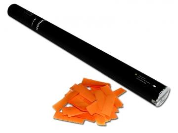 51-Shooter-80cm-confetti—oranje