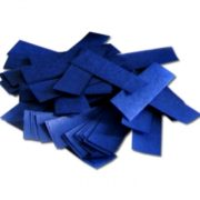 60-Donkerblauwe-confetti – kopie (3)
