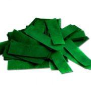 61-Donkergroene-confetti – kopie (3)