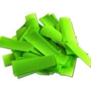 63-Lichtgroene-confetti – kopie (3)