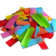 64-Multicolour-confetti – kopie (2)