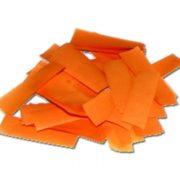65-Oranje-confetti