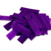 68-Paarse-confetti
