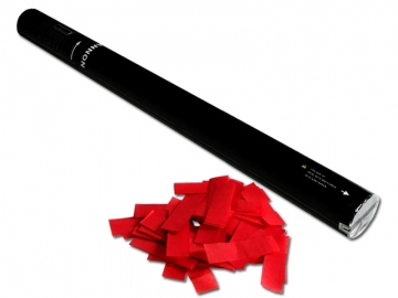 69-Shooter-80cm-confetti—rood