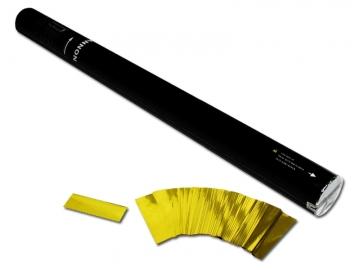 79-Shooter-80cm-confetti—metallic-goud