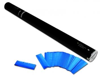 83-Shooter-80cm-confetti—metallic-blauw
