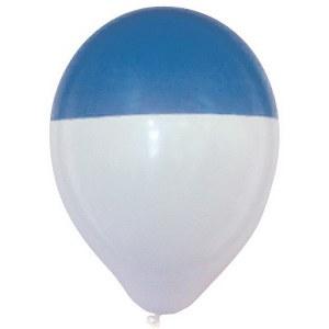 Ballon dippers