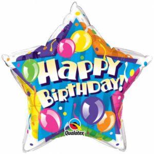 Happy-Birthday-91301-500x500