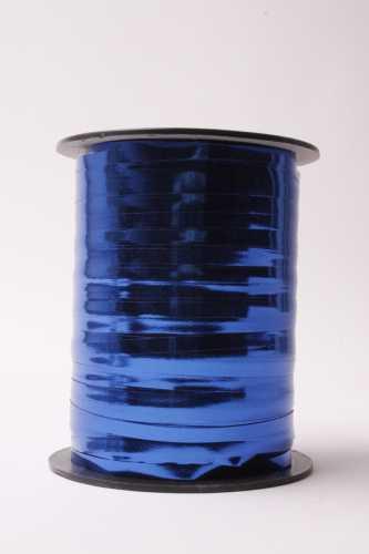 Krullint Metallic 5mm