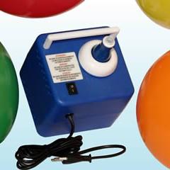 Luchtpomp ballonnen PB