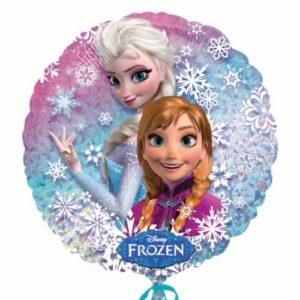 ballon-frozen-45cm