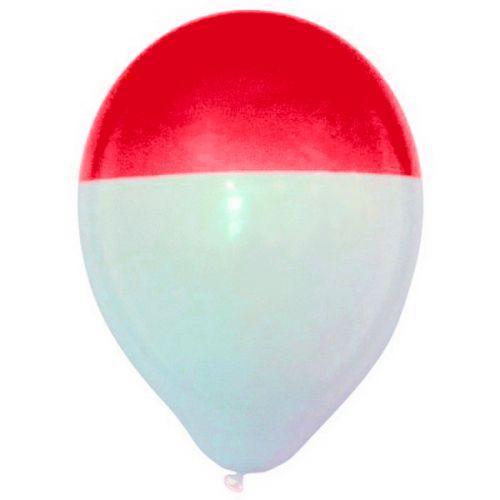 ballondipper-rood-wit–