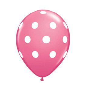balloonstippen-hot-pink