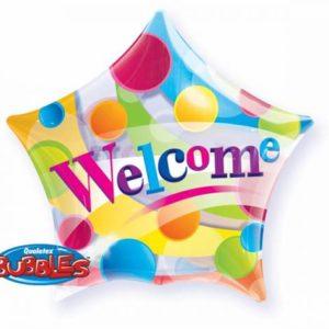 bubble-ballon-welcome-36766-500x500
