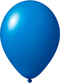d. blauw pastel