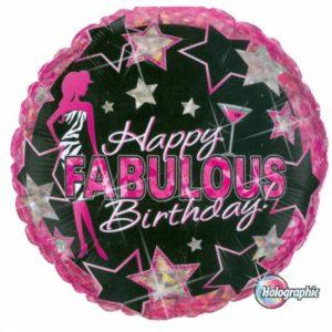 fabulous-ballon-35318-500x500