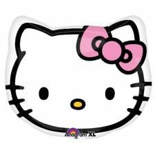 folieballon-disney-hello-kitty--hoofd-