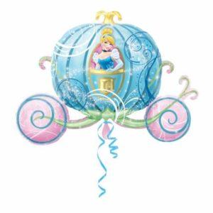 folieballon-disney-shapes-assepoester-pompoen-