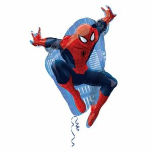 folieballon-disney-shapes-spiderman-
