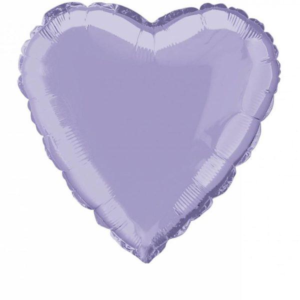 folieballon-hart-lila-18inch