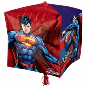 -folieballon-superman-