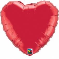 hart-rood-