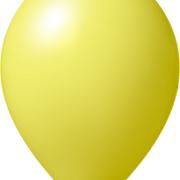 pastel licht geel