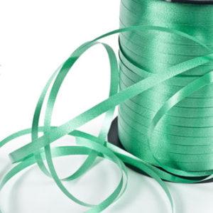 rol lint 500 meter Emerald groen