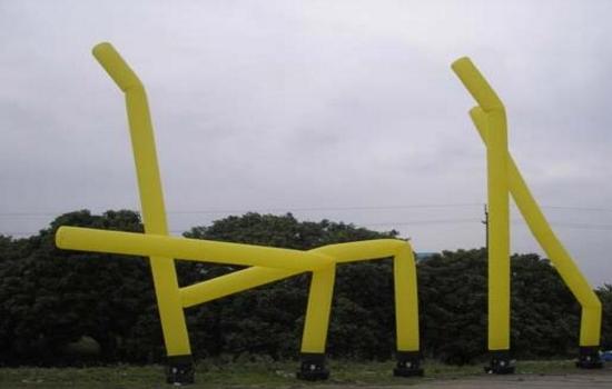 skytube geel-1