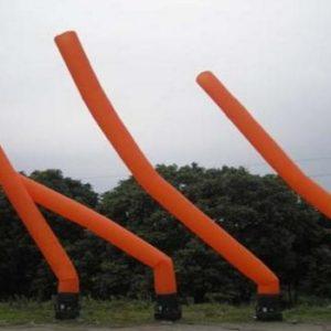 skytube oranje-1