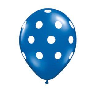 stippen-ballonnen-blauw